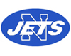 Rugby League Newtown Jets