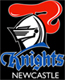 Rugby League South Newcastle Knights