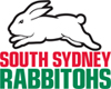 Rugby League South Sydney Rabbitohs
