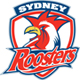 Rugby League Sydney Roosters