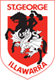 Rugby League South St George Dragons