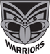 Rugby League Auckland Warriors