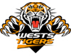 Rugby League West Tigers