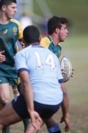 NSW 1 v CS wednesday