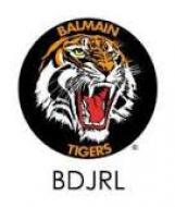 2015 Balmain Junior Grand Finals