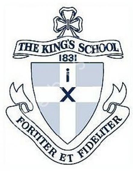 thekingsschool.jpg