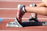 2015 GPS Athletics