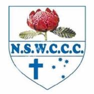 2018 CCC League Selection Tournament