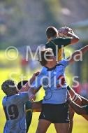 Game 06 NSW 1 v CS