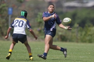 Tuesday Brumbies v Victoria