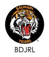 2017 Balmain Junior Grand Finals