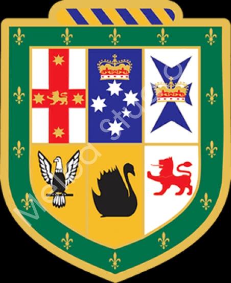 asru-crest-logo.jpg