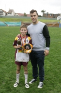 2014 Balmain Junior Grand Finals