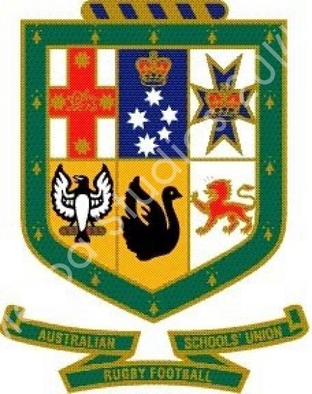 australian-schools-rugby-union.jpg