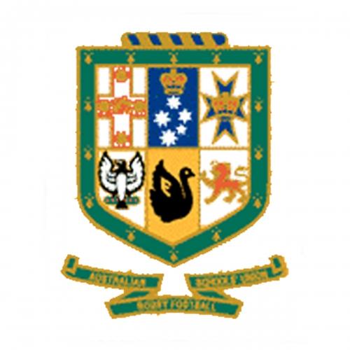 asbc-logo.jpg